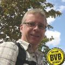 Profilbild von Carsten Brandhorst