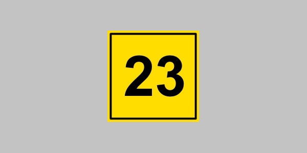 Markierungszeichen Erzgebirgsradmagistrale