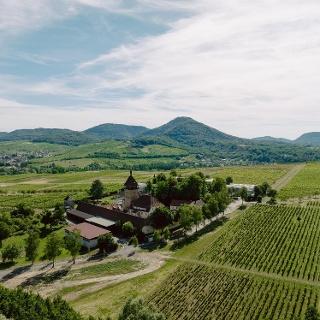 Geilweilerhof