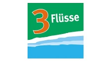 3-Flüsse-Route, Stage 3: From Haldern to Wesel