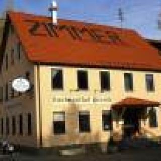 Hirsch Ballmertshofen