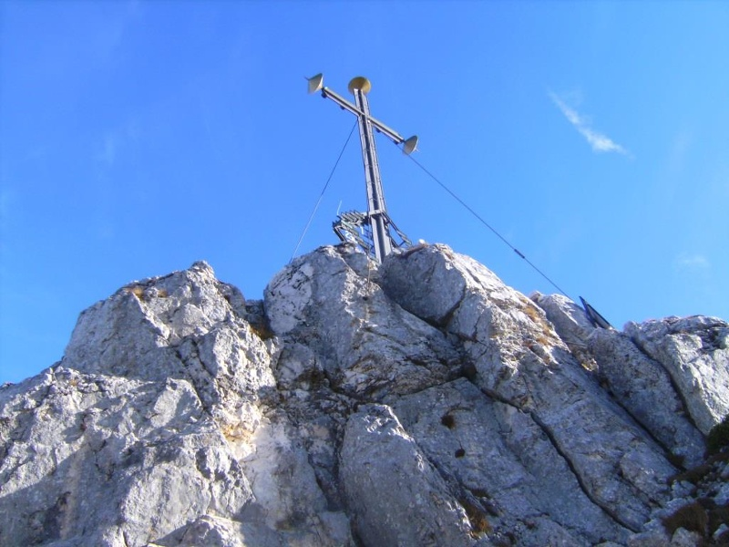 Maximiliansweg im Chiemsee-Alpenland