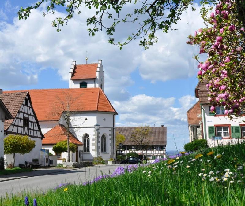 Beste Spielothek in Oberweinbach finden