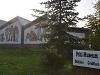 Das Museum in Mainhardt-Gailsbach wurde von dem Maler und Architekten Professor Manfred Pahl 1975 - 1983 mit eigenen Mitteln erbaut, um sein künstlerisches Lebenswerk vielen Menschen zugänglich zu machen.   - © Quelle: Gemeinde Mainhardt