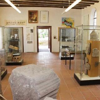 Römermuseum Mainhardt