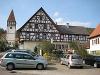 - @ Autor: Silke Rüdinger  - © Quelle: Hohenlohe + Schwäbisch Hall Tourismus e.V.