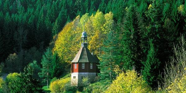 Michaelskirche