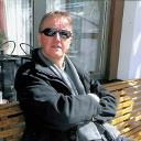 Profile picture of Otto Klement