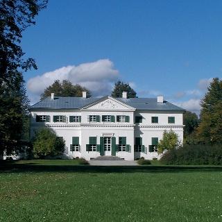 Schloss Rosegg