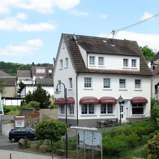 Café Pannhausen Waldbreitbach