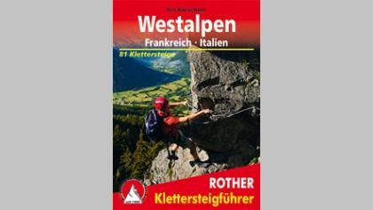 Klettersteig Italien : Klettersteige italien guiders
