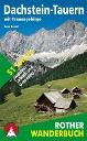 Dachstein-Tauern