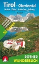 Tirol · Oberinntal