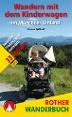 Münchner Umland, Wandern mit dem Kinderwagen