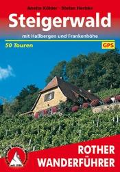 Steigerwald