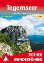 Tegernseer - Schlierseer Berge