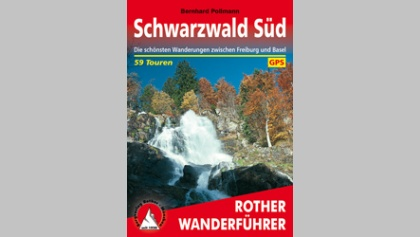 Schwarzwald · Süd
