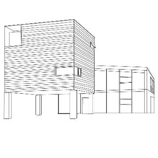 Gemeindehaus Andelsbuch