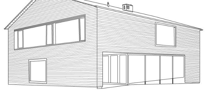 holzhaus kind garten sketchl com. Black Bedroom Furniture Sets. Home Design Ideas