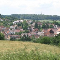 Sulzbach