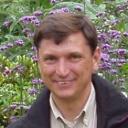 Profilbild von Erwin Harrer