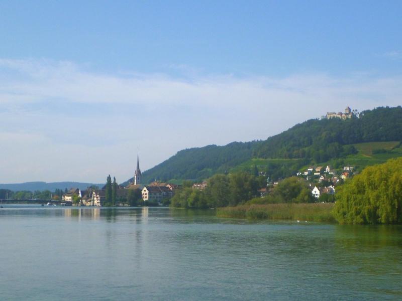 Radweg donaueschingen nach radolfzell live webcam
