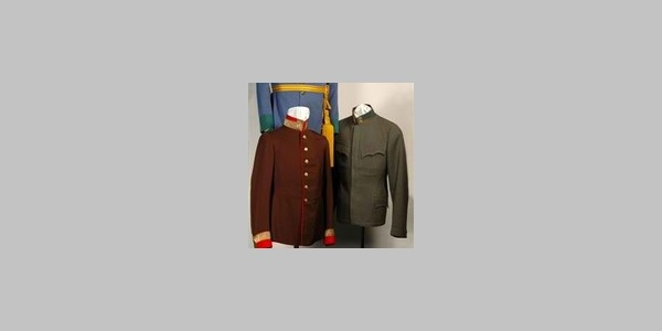 Vorarlberger Militärmuseum
