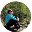 Profilbild von Stefanie Krahl
