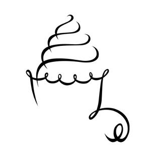 TortenWerkstatt, Konditorei und Café