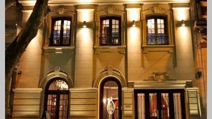 Miravida Soho Hotel