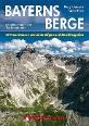 Bayerns Berge