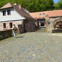 Bockenroder Mühle