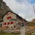 Ravensburger Hütte