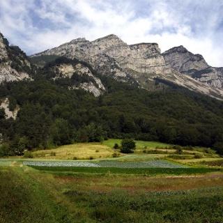 Monte Stivo - Visitrovereto