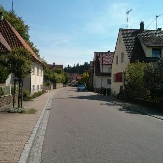 Sankt-Markus-Straße