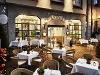 Laurentius - Restaurant - Hotel - Design - Wein (Foto: Hotel Laurentius)  - @ Autor: Beate Philipp  - © Quelle: Hohenlohe + Schwäbisch Hall Tourismus e.V.