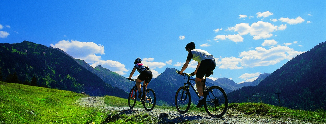Mountainbike_1