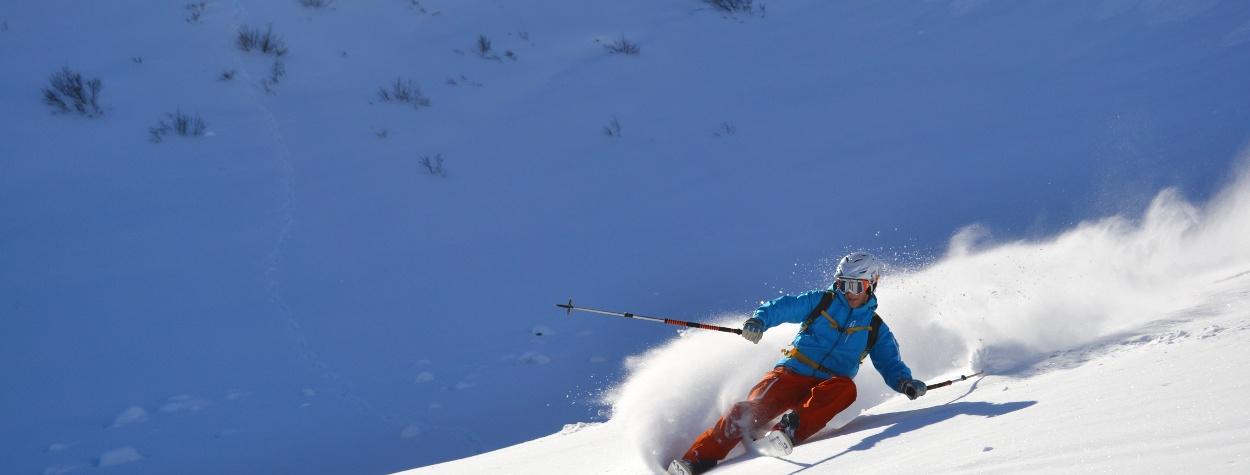 Ski_Freeride_1