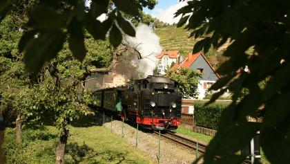 Lößnitzgrundbahn