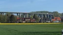 Altdorf bei Nürnberg. Rundwanderweg 7