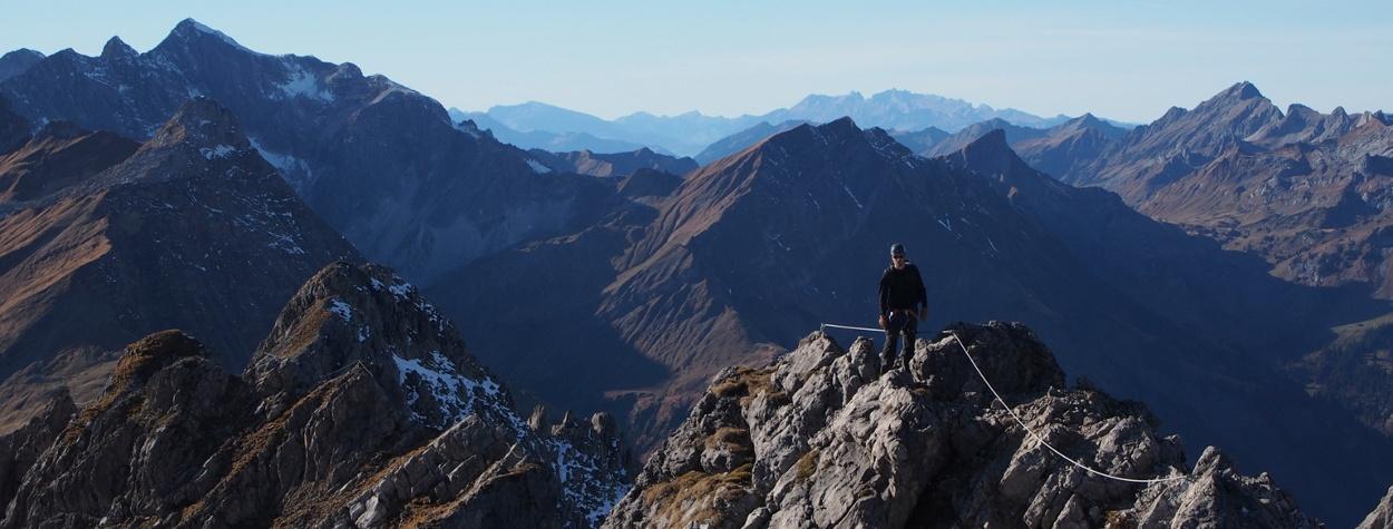Klettersteig_1