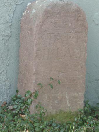 Beste Spielothek in Grünwettersbach finden