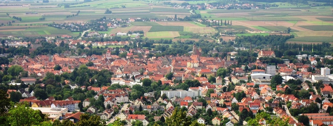 Weißenburg
