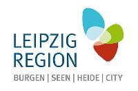 Logó Leipzig Tourismus und Marketing GmbH