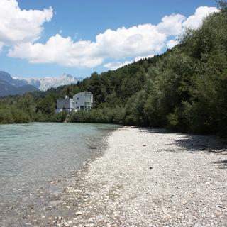 Salzach-Grasslau