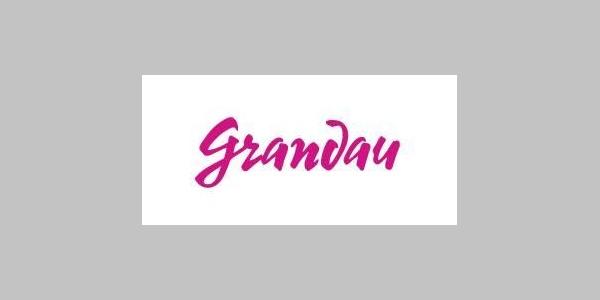 Grandau