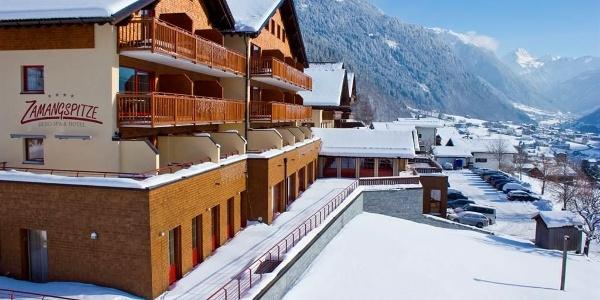 Haus_im_Winter