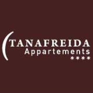 logo Appartement