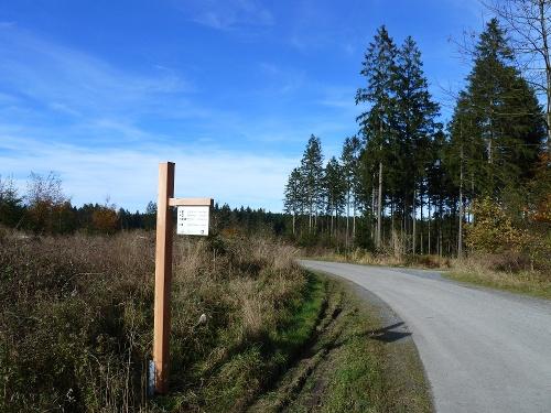 Berlarer Rundweg (BL9)