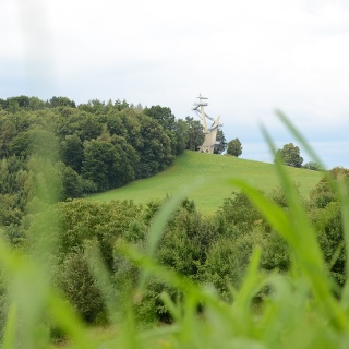 Wandern in der Region Gleisdorf